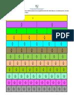 2018 p6 Matema Barras de Fracciones Para Prueba (1)