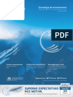 Estratégia-de-investimento-Novembro-18.pdf
