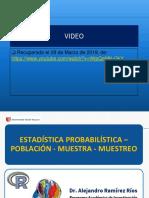 39041_7000730286_08-31-2019_145247_pm_PPT-Sesión_3.pptx
