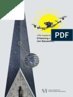 2. gmtib_UAV2016