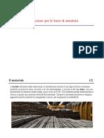 1464_2016_415_24067.pdf