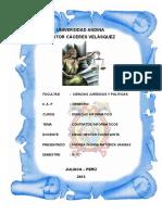 12 CONSTITUCION POLITICA DEL PERU.doc