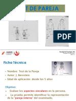 Pareja_administración y Criterios Generales de Interpretación (1)