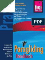 epdf.pub_handbuch-paragliding-2-auflage.pdf