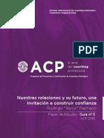 0 1467725403 LaConfianza RocoPacheco