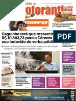 Gazeta de Votorantim edição 340