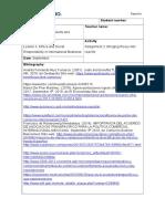 Assignment 2__.doc