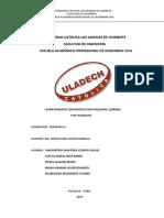 354830500-Poligonal-Cerrada-Informe (2).docx