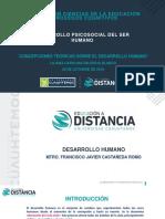 1.2 Presentación Desarrollo Humano-liliana Carolina Palencia Blanco