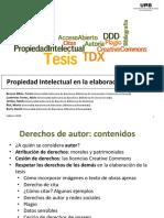 Doctorat_PropInt_a2018iSPA