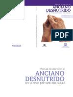 nutricion adulto mayor.pdf