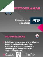 Sobre Pictogramas