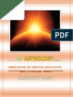 1.Nirmal Kothari Sir 1 50 Case Study