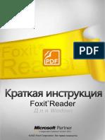 FoxitReader60_Manual.pdf