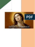 Los-Dogmas-de-Maria.pdf