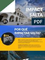 (esp) BOOKLET AIESEC IN SALTA 19.20.pdf
