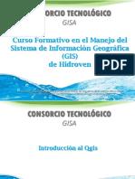 Introduccion_Qgis_23 (1)