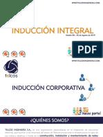 Induccion Integral V8 Regional Valle.pdf
