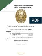 Informe 8 Fundamento y d