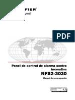 NFS2-3030 Progr 52545SP K1.pdf