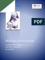 342842419-Metodo-Brunnstrom-Final.docx