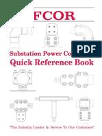 SEFCOR-CATALOG-2018.pdf