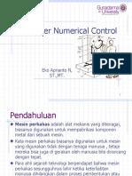 CNC (01)