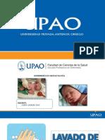 rotafolio neonatologia