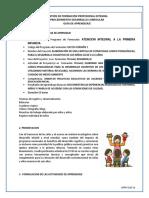 Guía 05 Documentar las experiencias pedagógicas.docx