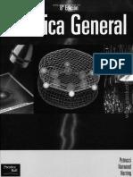 Quimica General - Ralph Petrucci, William Harwood y Geoffrey Herring - 8ed.pdf