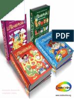 Libro-de-letramania2.pdf