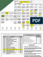 pensum URU ING compu.pdf