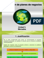 Mercados.pdf
