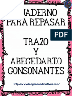 CUADERNO-PARA-REPASAR-TRAZO-Y-ABECEDARIO-CONSONANTES.pdf