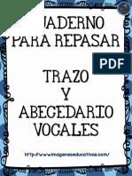 CUADERNO-PARA-REPASAR-TRAZO-Y-ABECEDARIO-VOCALES.pdf