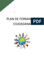 PLAN FORMACIÓN CIUDADANA 2019 cora.docx