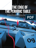 119 new element in periodic table.pdf