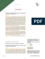 0300-9041-gom-85-06-396.pdf