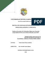 Auditoria de gestion.pdf