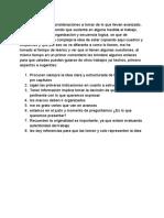 Grupo1 .pdf