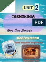 3.TERMOKIMIA ppt
