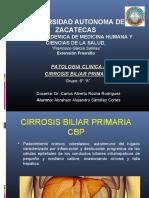 cirrosisbiliarprimaria-161127194028 (1).pdf