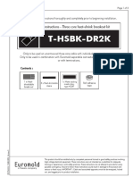 IS91376-ENG - T-HSBK-DR2K_0.0.0_20180821101802