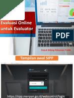 6. Instrumen Evaluasi Online_Evaluator