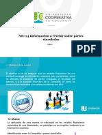 Plantilla institucional 2019 UCC.pptx
