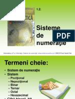 1_2_sisteme_de_numeratie