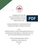 04 RED 189 TRABAJO DE GRADO.pdf