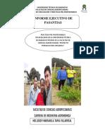 Informe Practicas Cesar.........