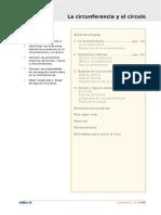 circunferencia y ciculo cap 2.pdf