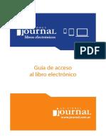 Guia de uso libros electrónicos Ediciones Journal.pdf